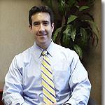 Dr. Evan Daniel Gross, MD