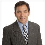 Dr. Fernando Ariel Mahmoud, MD