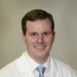 Dr. Logan Kamrath Fields, MD