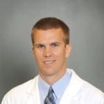Dr. David Steven Ryan, MD