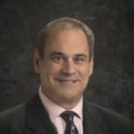Dr. Brett Lawrence Feldman, MD