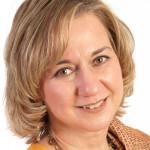 Anne Hirsch