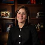 Dr. Gia Marie Compagnoni, MD