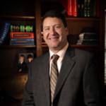 Dr. David Paul Ondrula, MD