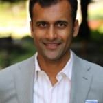 Dr. Preetesh Pankaj Patel, MD