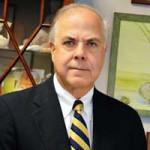 Dr. Ramon Adolfo Suarez, MD