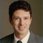 Dr. Robert James Fegan, MD