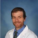 Dr. John Anthony Gillespie, MD