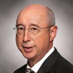 Dr. Alan Stanley Friedman, MD