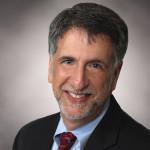Dr. Sheldon Barry Kaplan, MD