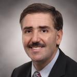 Dr. Marshall Brad Koven, MD