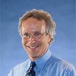Dr. Benjamin Alan Rosenblum, MD