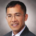 Dr. Hung Quoc Vu, MD