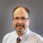 Dr. Michael Ray Lawson, MD