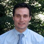 Dr. Kevin Scott Berman, MD