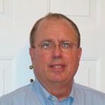 Dr. Michael Scott Fisher, MD