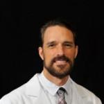 Dr. Adam David Waller, MD