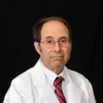 Dr. Paul Bryan Schwartz, MD