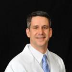 Dr. Matthew William Pantsari, MD