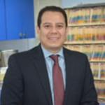 Edwin Aguilar Lopez