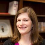 Dr. Barbara Miller Leverett, MD