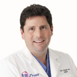 Dr. Scott Edward Walker, MD