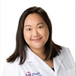 Dr. Rosemary C Harwood, MD