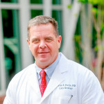 Dr. Kevin Patrick Perry, MD