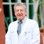 Dr. Frank Louis Tortora, MD
