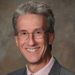 Dr. Richard David Zak, MD