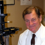 Dr. Joseph Eugene Magaro, MD