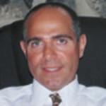Dr. Jamal Fawaz, MD