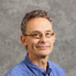 Dr. Melvin Lynn Wallinga, MD