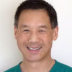 Dr. Robert Michael Chang, MD