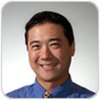 Darrell Waynewai Wong
