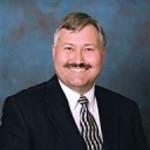Dr. William S Daft, DO
