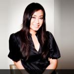 Gloria Yee