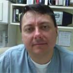 Dr. Paul Bryant Glisson, DO