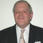 Paul Cammack