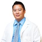 Dr. Huaiyu Nonesuppli Tan, MD