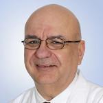 Dr. Leonidas Nicholas Vieron, MD