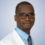 Dr. Rameses Lumumba Sroufe, MD
