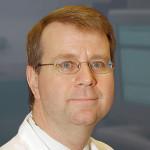 Dr. Robert William Schriner, MD