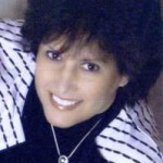 Dr. Carol Bezirganian Perez, MD