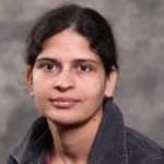 Dr. Jagdip Desai, MD