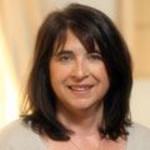 Dr. Cynthia Ann Barone, DO