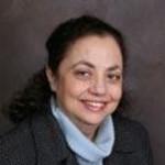 Dr. Roberta A Strauchler, MD