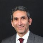 Dr. Emad Aldin Hashemi, MD
