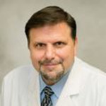Dr. Martin Joseph Pontecorvo, DO