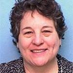 Dr. Jessica Fitzgerald Wachtel, MD